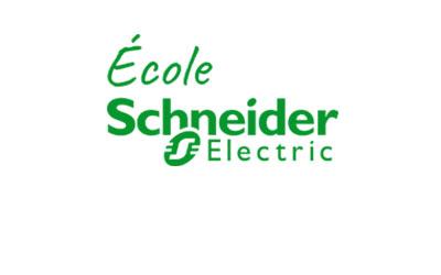 ecole-Schneider