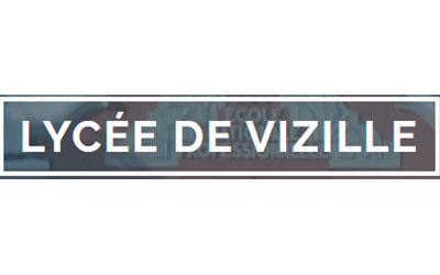 lycée-de-vizille