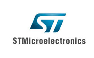 micro-electronic