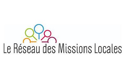 réseaux-de-missions